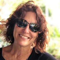 Michelle L. Grover