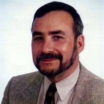 Kenneth A Leoni