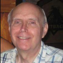 Joseph W. Myers