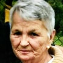 Barbara A. Kennedy
