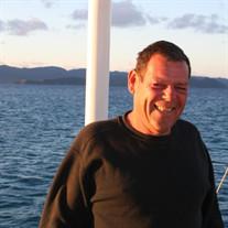 Stephen Paul Poutier