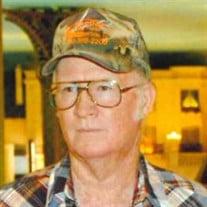 James C. Rhodes Jr.