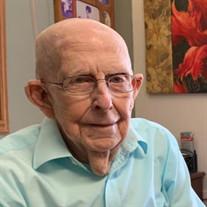 William Doyle Moore Jr.