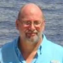 Allen James Wisniewski