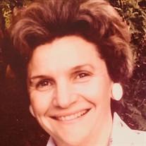 Bernadette Racek