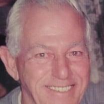 John Louis Hurley Sr.