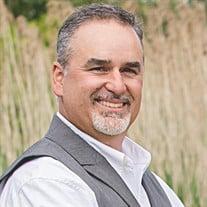 Frank Pasquale Militello Jr.