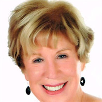 Marianne K. Middlemiss