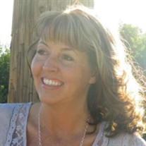 Karla Lee Thompson