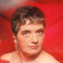 Janice Joan Gitschier