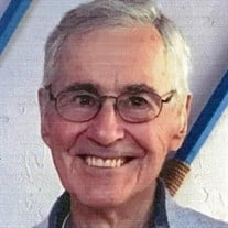 Dennis W. Pluim