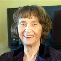 Mrs. Barbara Hawkins Rion