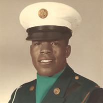 Norman L. Price Jr