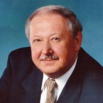 Peter Cornelius Herrmann