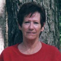 Shirley LeJeune Babineaux