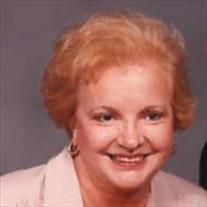 Nola Edith Payne