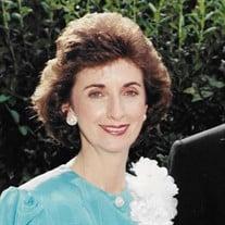 Mrs. Agnes West Gurley