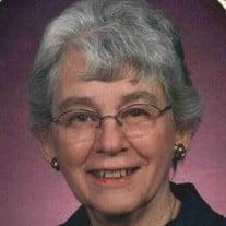 Cynthia K Wadley