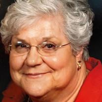 Mary Lou Fielder