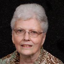 Ethel H. Tatro