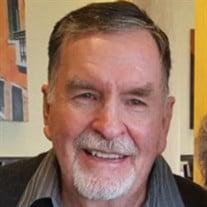 Gordon Wayne Bullock