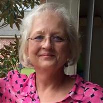 Peggy Rene Lord