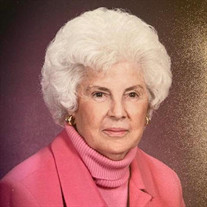 Mary Bryant Sikes