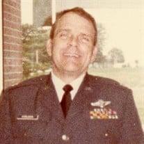 Fredric Carlson