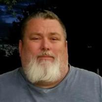 Jerry Scott Simpson