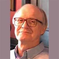 Edwin Thomas Hardison