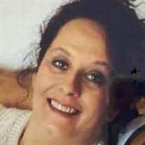 Lucretia Sidonie Chapman