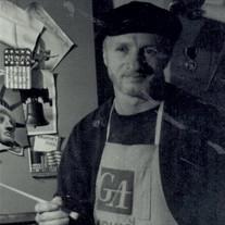 Michael J. Nero