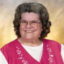 Laura L. Driggers