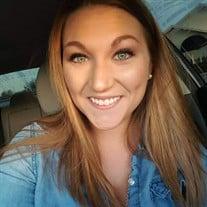 Jessica Nichole Platt