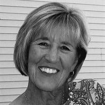 Debra Kay Rex
