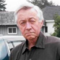 Robert L. Sleight