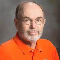 Joseph Reese Voshell Jr.