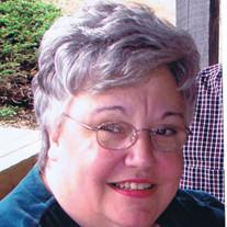 Karen J. Kehr