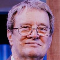 Dennis R. Lorenz