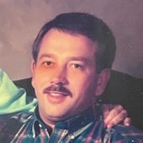 Richard Phillip Elsner