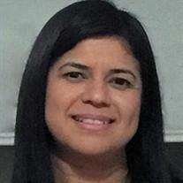Sandra Carolina Rivera-De Valdez