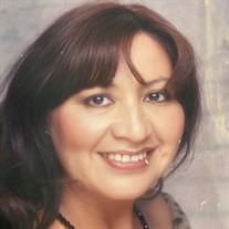 Sarah Abad