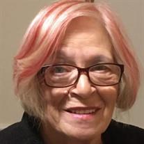 Irene A. Civitello