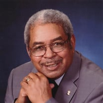Andrew C. Harris