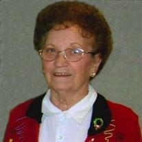 Eileen Charlton