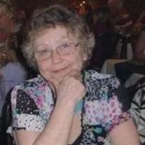 Nancy D. Larson