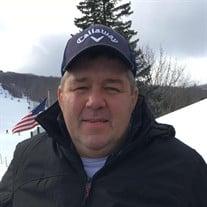 Brian H. Podlesny
