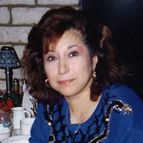 Esther Montaldo