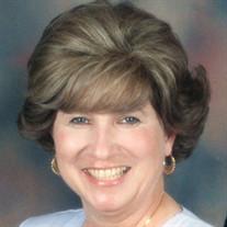 Donna Mae Dugan