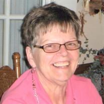 Beverly S. Kleiser